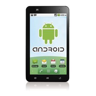 ZTE V9 Android 2.2